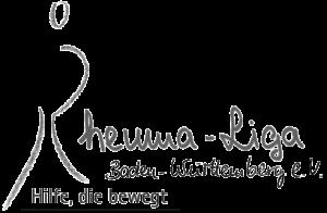 BaWu_Logo