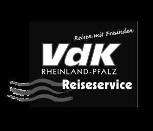 VdK_RP