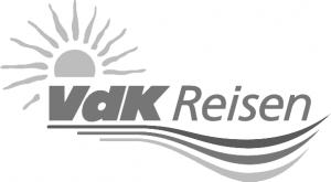 VdK_Reisen_Logo_grau